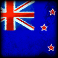 Icon Player Flag NewZeland.png