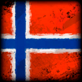 Icon Player Flag Norway.png