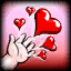 Icons Cupid Share.png