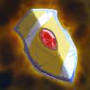KnightsShield T2.png