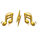 RedBull MusicThemes.png