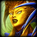 T Arachne Gold Icon Old.png