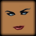 T Athena Placeholder Icon1.png