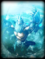 T Poseidon Default Card Old.png