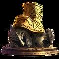 Achievement Combat Domination.png