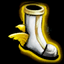 Boots Midas.png