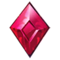 Icon Currency Demon Points.png