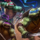 Icon LoadingBG TurtlePower.png