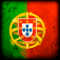 Icon Player Flag Portugal.png
