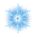 Odyssey2018 LetItSnowFountain Icon.png