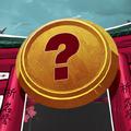 RisingDawn Icon ComingSoon.png