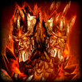 T Agni Volcanic Icon Old.png