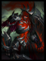 T Ares Godslayer Card.png