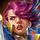 T Kali SafeBreaker Icon.png