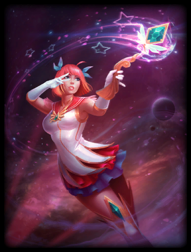 [Resim: T_Neith_MagicGirl_Card.png?version=5abc7...f321d69a93]