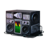 TreasureRoll VoicePack.png
