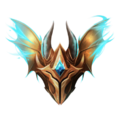 Camelot WingedJusticeTyr Icon.png