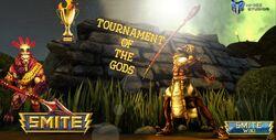 Curse of the gods.jpg