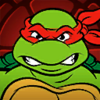 Icon Player Raphael.png