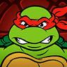 Raphael Avatar