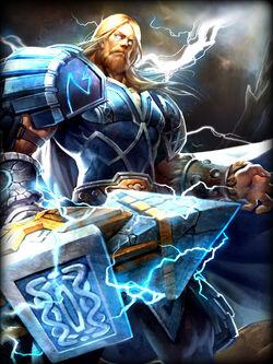 SkinArt Thor Default.jpg