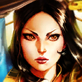 T Amaterasu CCSkin Icon.png