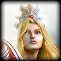 T Athena Skin 01 Icon Old.png