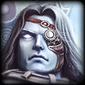T Chronos Skin01 Icon Old.png