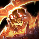 T Olorun MercilessMonarch Icon.png