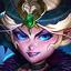 Dragon Queen Scylla