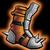 BootsDamage 01 Rank1.png
