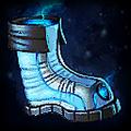 BootsMana 01 Rank1.png