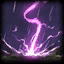 Icons Chaac A03.png