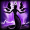 Icons NuWa A04 Old.png