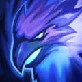 NPC Conquest Chaos Phoenix.png