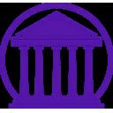 NewUI Pantheon Greek.png