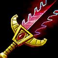 Sword 02 Rank1.png