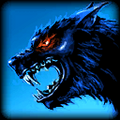 T Fenrir Placeholder Icon.png