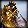 T GuanYu BlackGold Icon Old.png