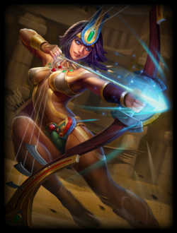 T Neith Default Card.png