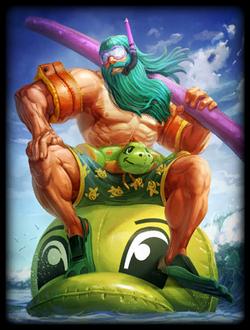 T Poseidon KiddiePool Card.png