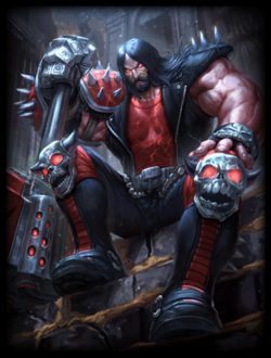 T Thor HeavyMetal Card.png