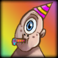 Icon Player BDayDenton.png