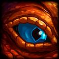 Icon Player LizardEye 05.png