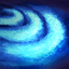 Icons Ymir A03 Old.png