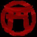 RisingDawn Icon JapaneseLogo.png