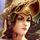 T Athena Default Icon.png