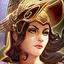 Athena's Voicepack