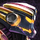 T Cabrakan Mech Icon.png