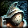 T gladiator portrait.png